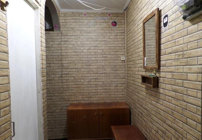 Продажа квартиры, Севастополь, Ул. Гоголя - Фото 8