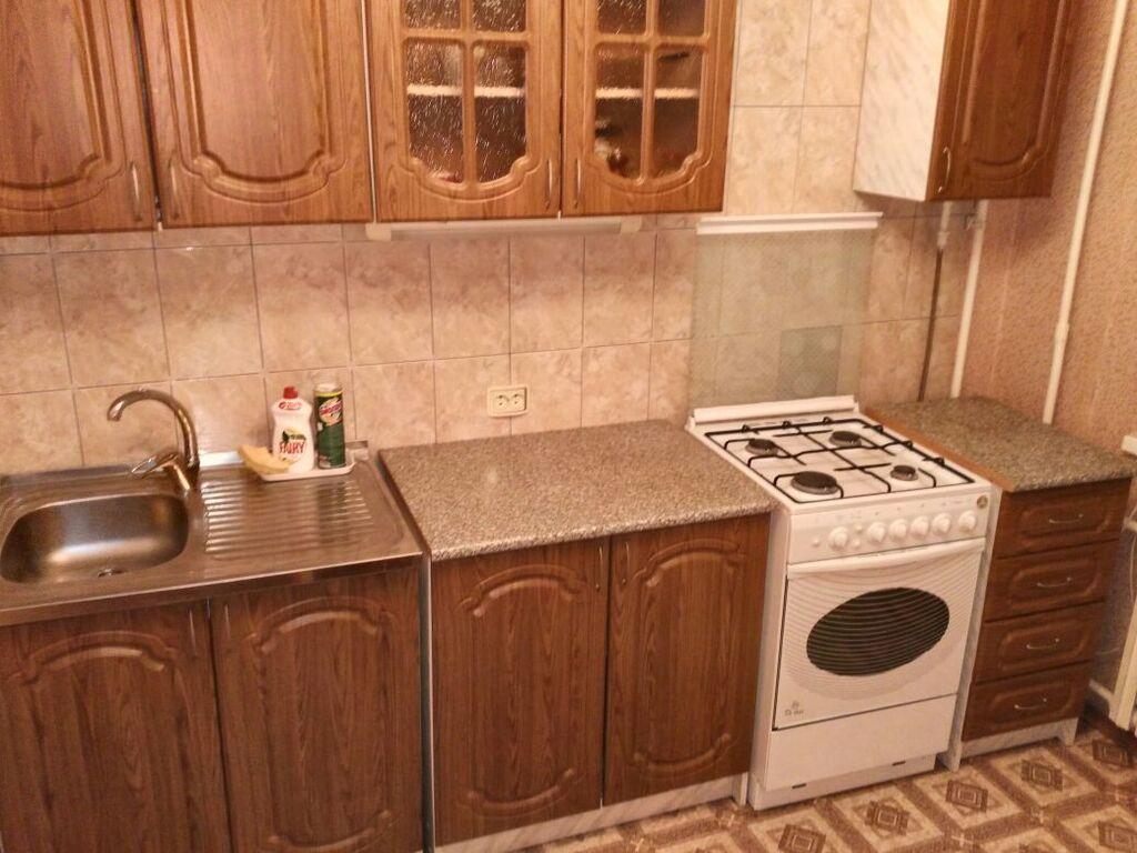 Сдам 1-комнатную квартиру на Ямашева проспект, 65 - Фото 2