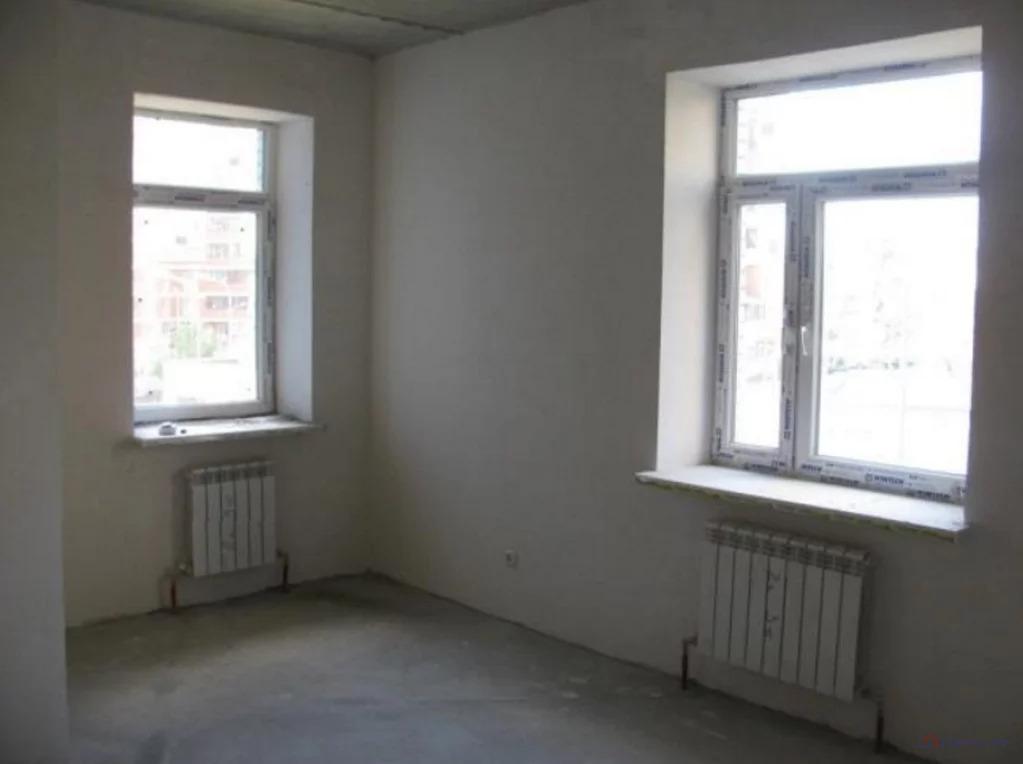 Продажа квартиры, Казань, Улица Абубекира Терегулова - Фото 5