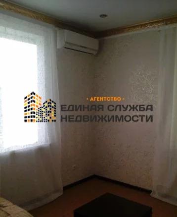 Аренда квартиры, Уфа, Ул. Баязита Бикбая - Фото 6
