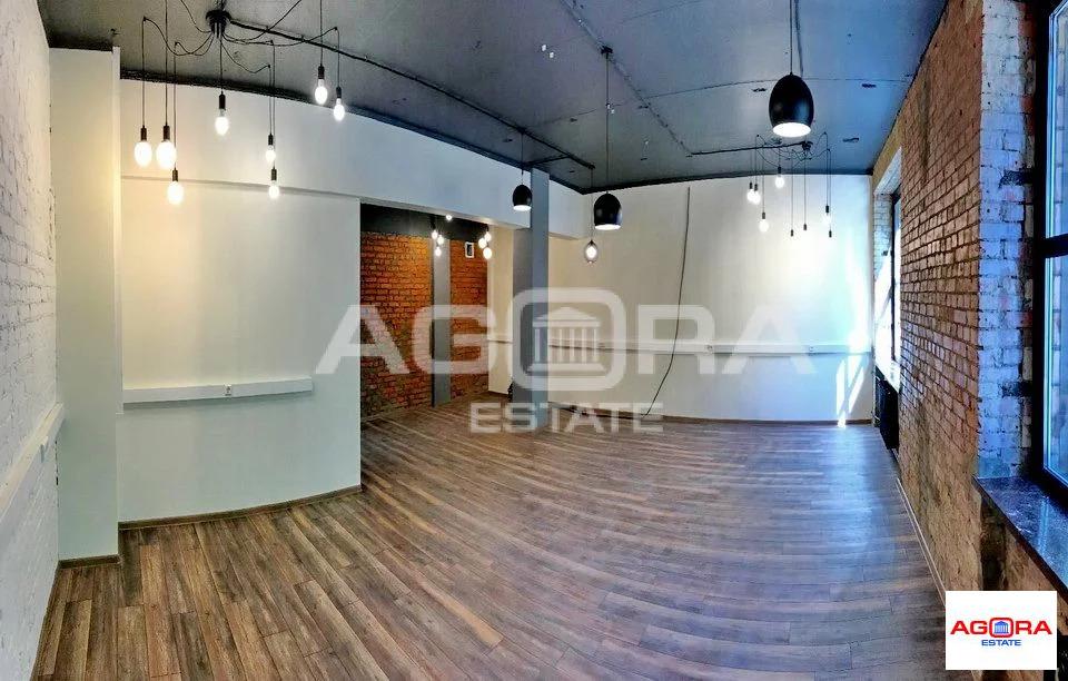 Аренда офиса, м. Бутырская, Огородный проезд - Фото 5