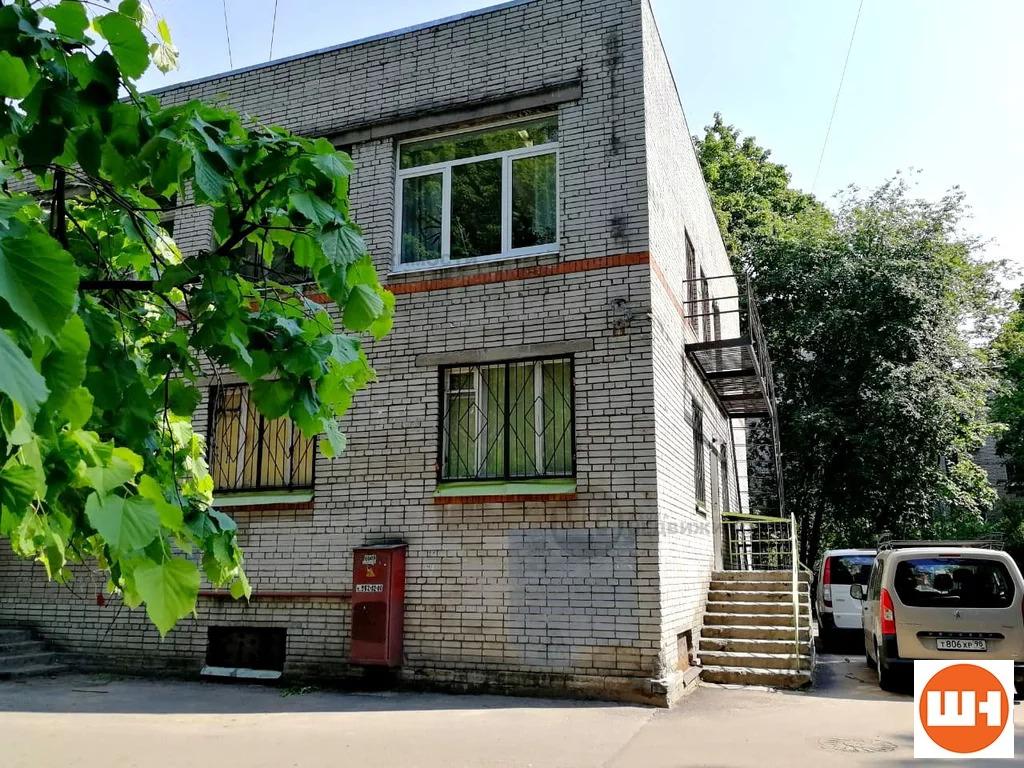 Продается Коммерческая ул. Гданьская ул. - Фото 0