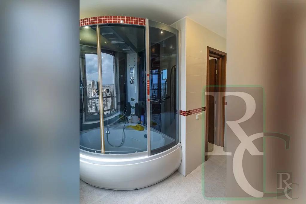 Продажа квартиры, Севастополь, Ул. Колобова - Фото 14
