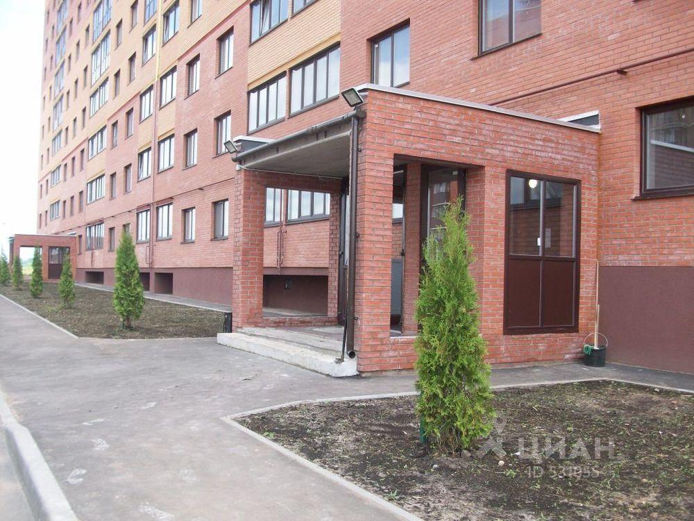 Продажа квартиры, Тверь, Ул. Крайняя - Фото 0