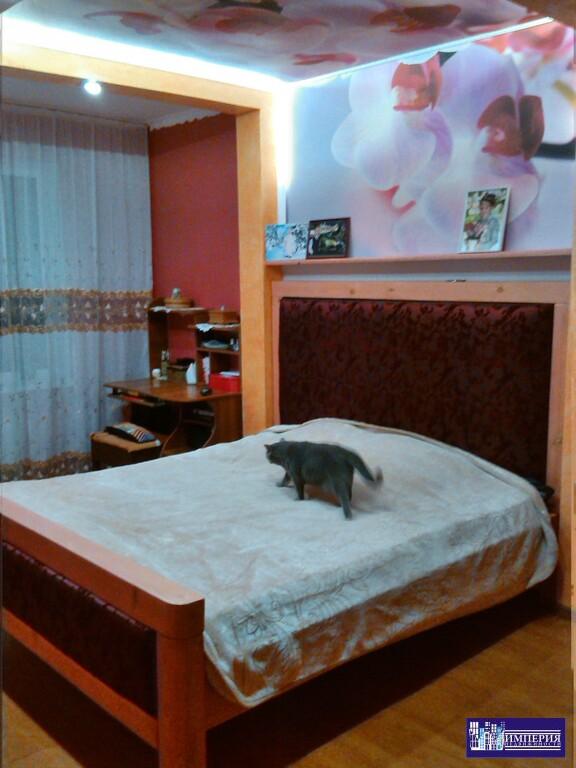 3-х комнатная с ремонтом - Фото 23