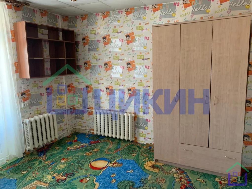 Аренда квартиры, Подольск, Ул. Литейная - Фото 0
