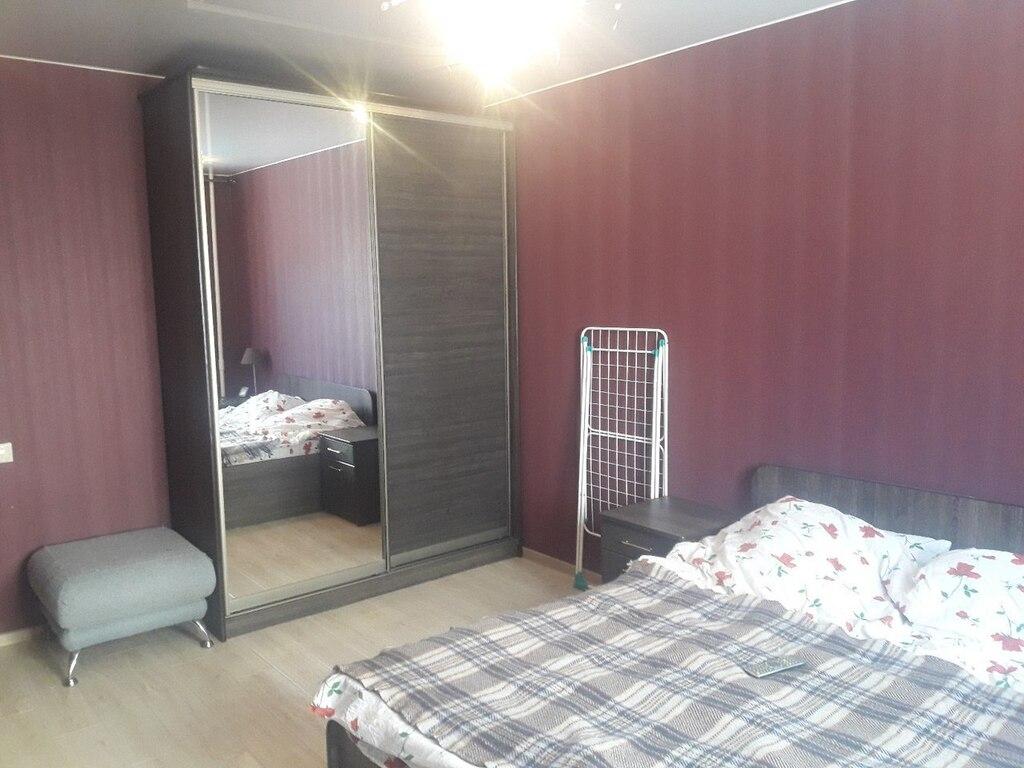 Продаётся просторная 3-комнатная квартира .г.Реутов. - Фото 4
