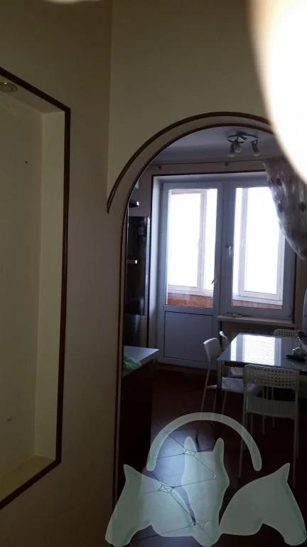 Аренда: Квартира 2-ком. 70 м2 5/10 эт. - Фото 13