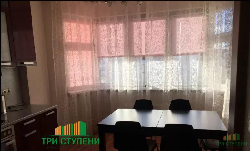 Аренда квартиры, Королев, Ул. Пионерская - Фото 4