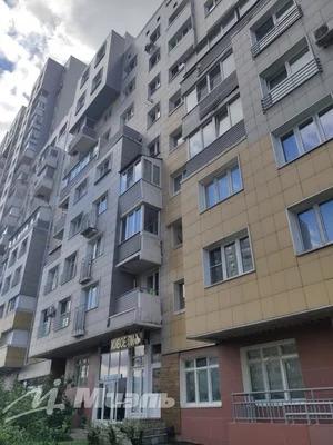 Продается 1к.кв, г. Балашиха, Ситникова - Фото 1