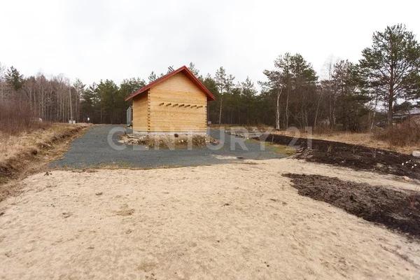 Новый дом в заозерье на участке 15 сот. - Фото 2