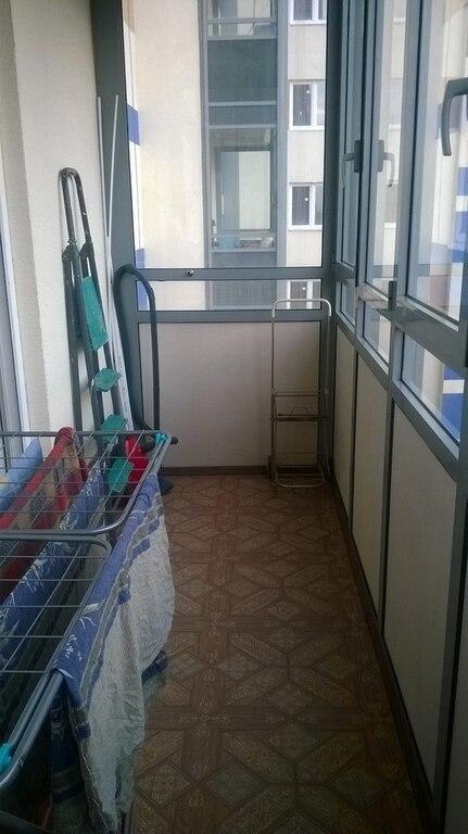 Квартира-студия в Кудрово - Фото 4