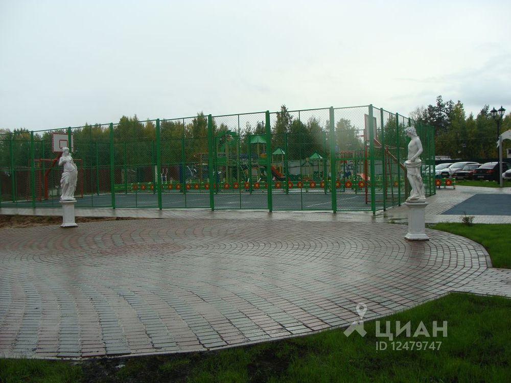 Продажа квартиры, Тверь, Ул. Склизкова - Фото 1