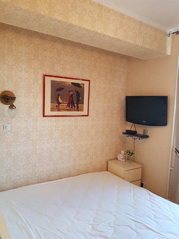Сдаем 3х-комнатную квартиру с евроремонтом ул.Дмитрия Ульянова, д.4к2 - Фото 32
