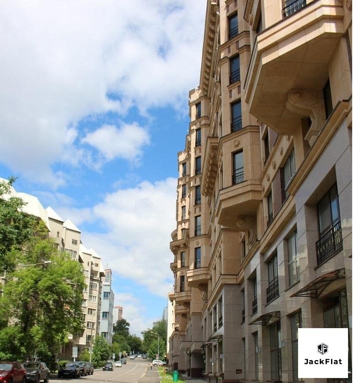 80 кв.м, св. планировка, 8этаж, 8 секция - Фото 25