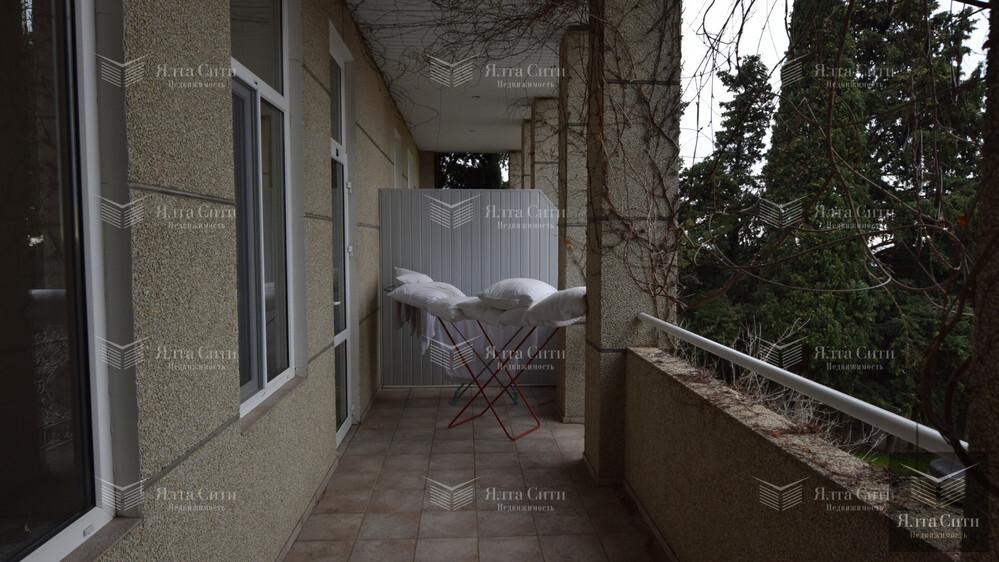 Продажа готового бизнеса, Алупка, Ул. Ленина - Фото 9