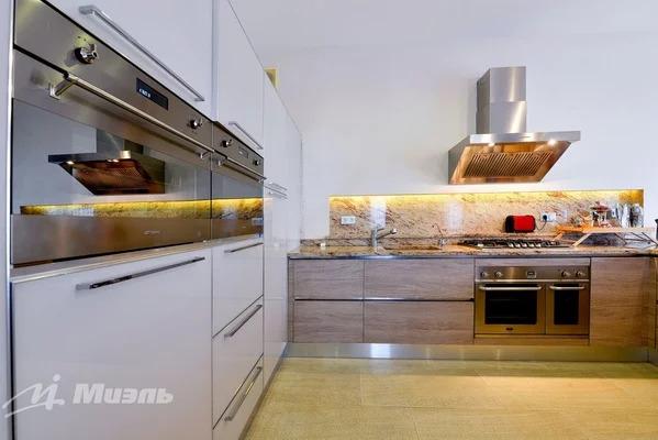 Продается дом, Сосенское п, Ореховая - Фото 7
