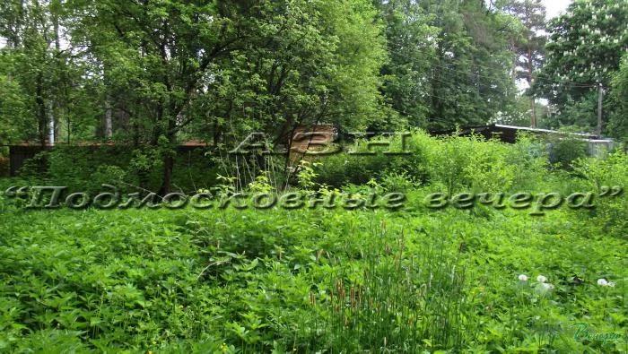Боровское ш. 5 км от МКАД, район Ново-Переделкино, Участок 28 сот. - Фото 7