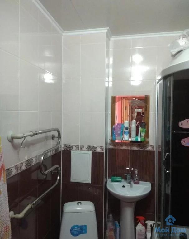 Продажа квартиры, Симферополь, Ул. Ларионова - Фото 2