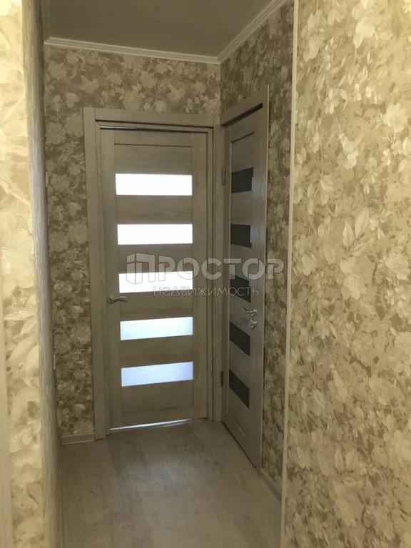 Продажа квартиры, Реутов, Ул. Комсомольская - Фото 9