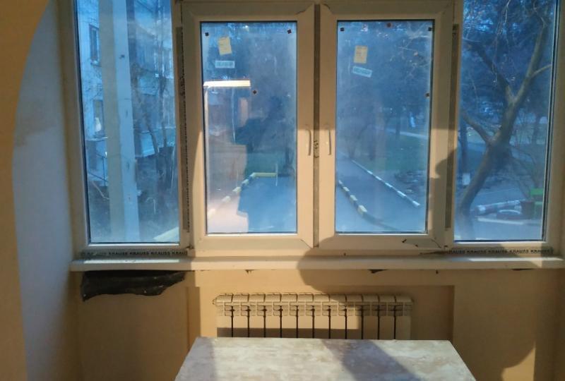 Продажа квартиры, Симферополь, Ул. Маршала Жукова - Фото 0