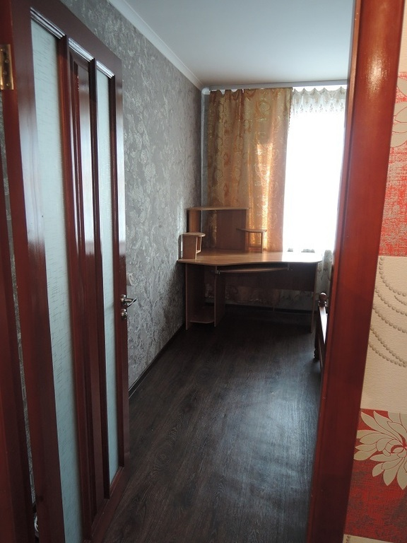 Продаю двухкомнатную квартиру г.Жлобин, мк-н 18, д. 11 - Фото 11