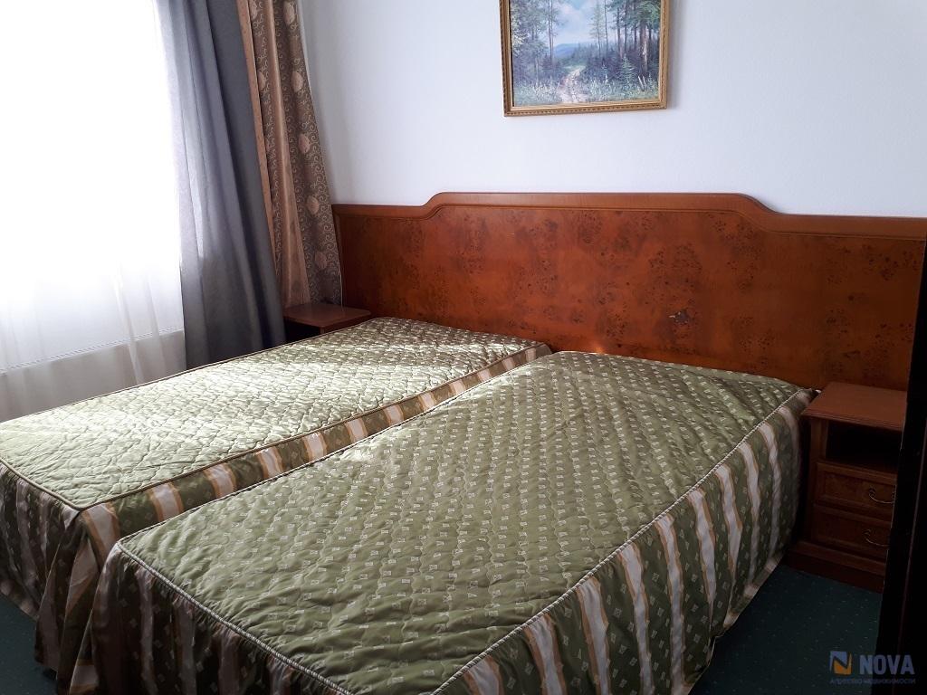 Сдам 3-х комнатную квартиру на Балаклавском проспекте д 2 к2 - Фото 6