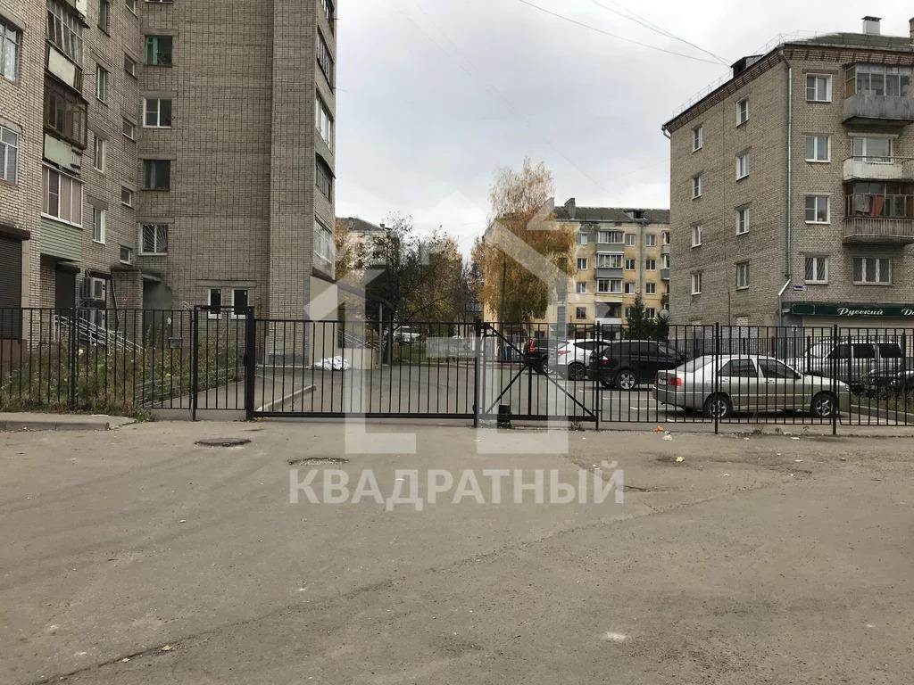 Проспект Ленина 41/Ковров/Продажа/Квартира/3 комнат - Фото 15