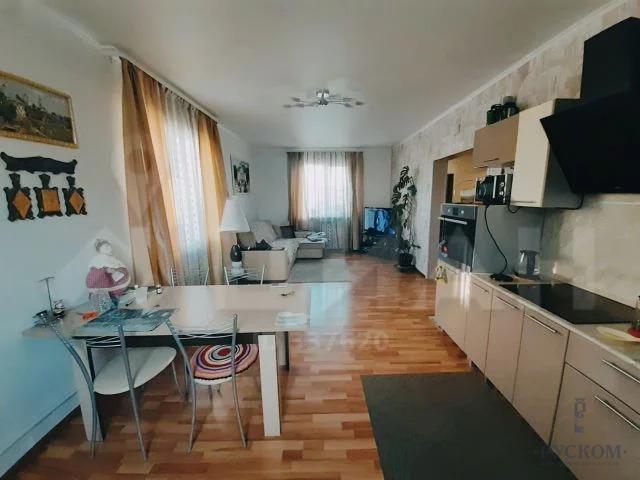 2-этажный дом, 102 м в д. Образцово, ул. Луговая - Фото 6