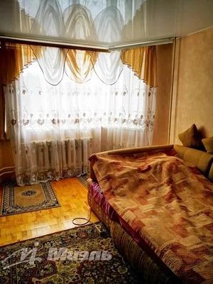 Продается 1к.кв, г. Балашиха, Объединения - Фото 4