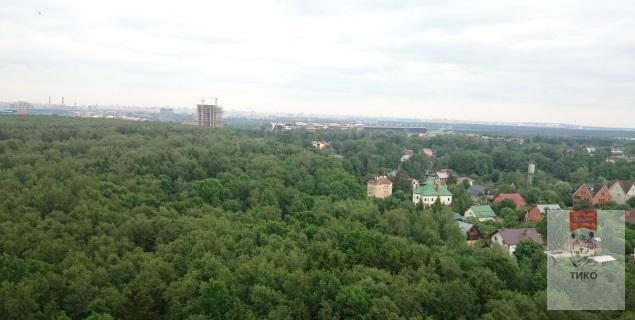 Продается 2-х к.кв. ул.Кутузовская д.2 - Фото 7