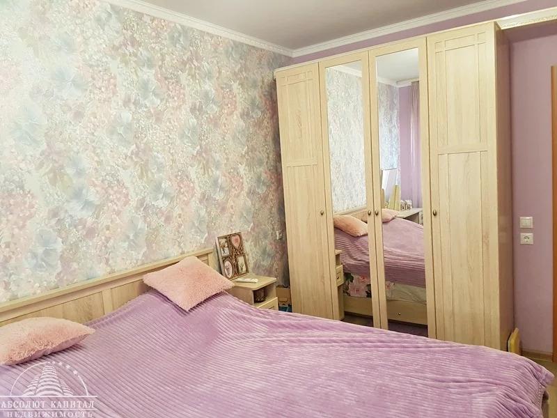 Продажа квартиры, Мытищи, Мытищинский район, Ул. Белобородова - Фото 0