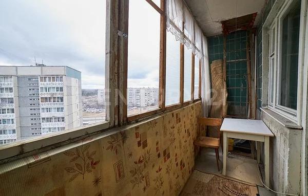Продается 1к.кв, г. Петрозаводск, Лососинское - Фото 8