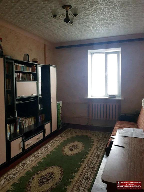 1-к квартира, 35 м, 1/2 эт. - Фото 0