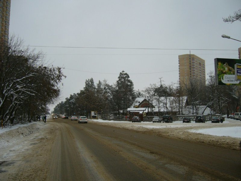 Раменское, Электрификации ул, 30 км от МКАД - Фото 0