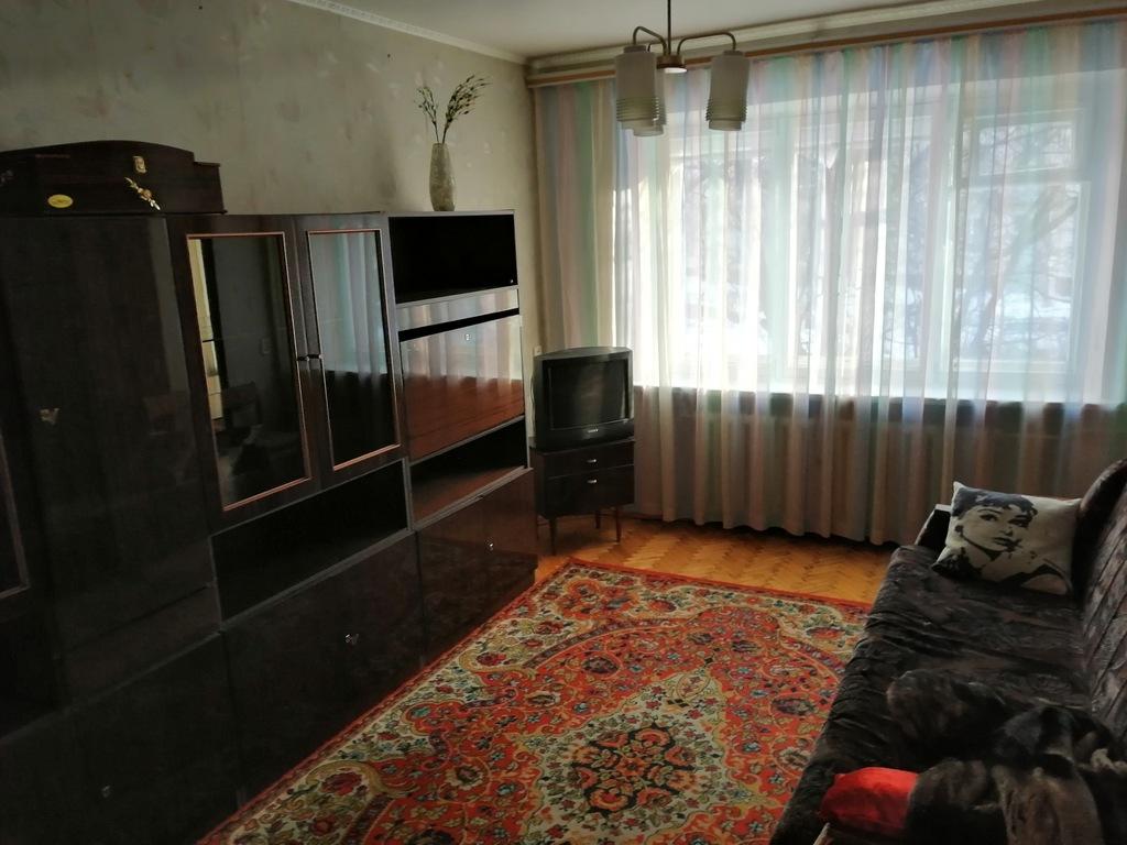 Сдается двух комнатная квартира в Фирсановке - Фото 10