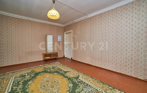 Продается 2к.кв, г. Петрозаводск, Лисицыной - Фото 5