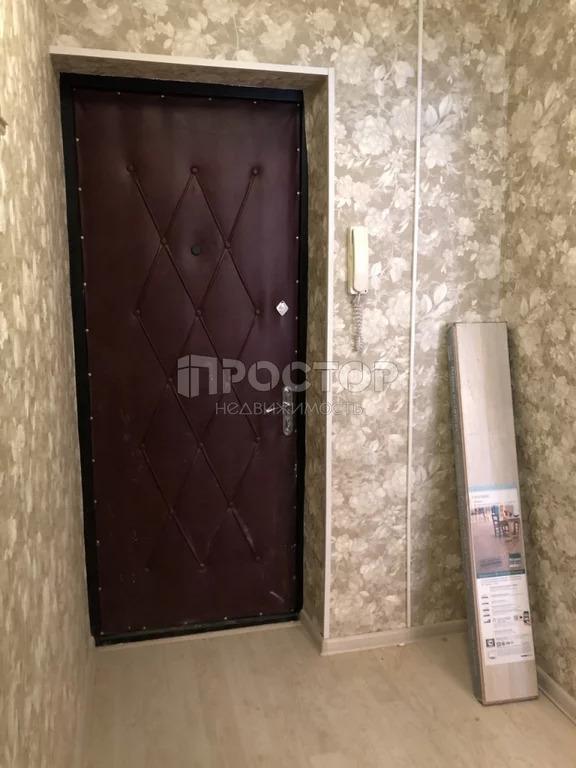 Продажа квартиры, Реутов, Ул. Комсомольская - Фото 10