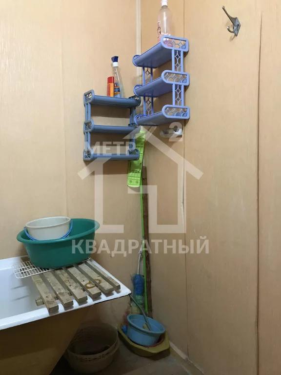 Проспект Ленина 41/Ковров/Продажа/Квартира/3 комнат - Фото 12