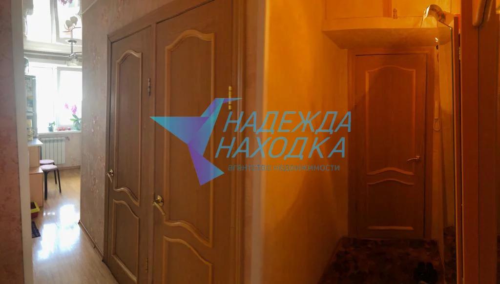 Продажа квартиры, Находка, Ул. Кирова - Фото 3