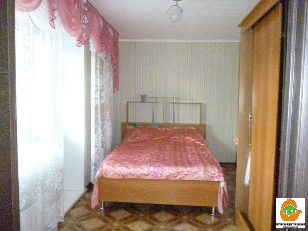 Кемеровская область пгт. Бачатский - Фото 0