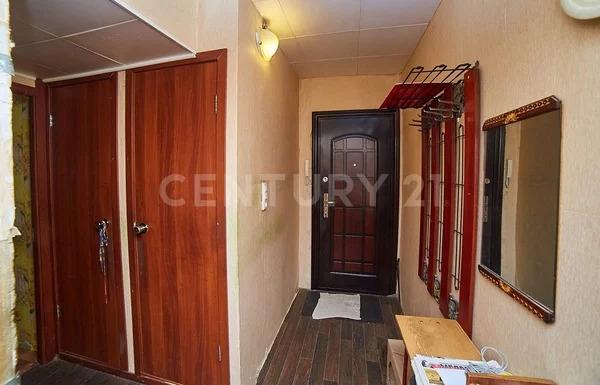 Продажа 3-х комнатной квартиры на ул. Ригачина 44а - Фото 15