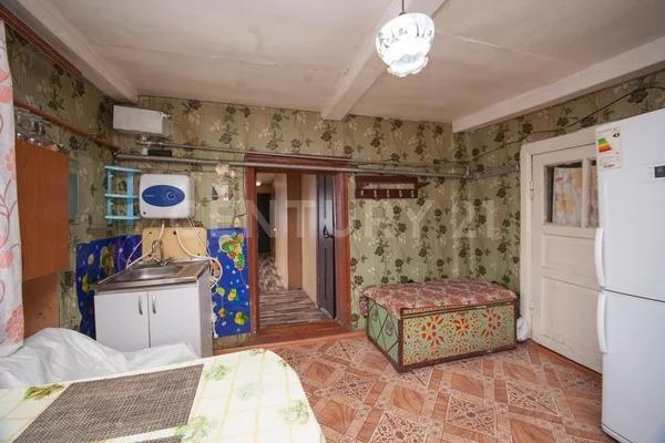 Продается дом, г. Ульяновск, Баумана 3-й - Фото 6