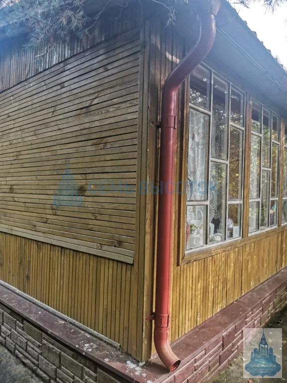 Продажа участка, Мачихино, Киевский г. п. - Фото 2