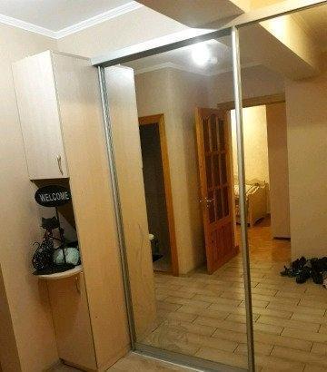 Продажа квартиры, Симферополь, Ул. Зои Рухадзе - Фото 7
