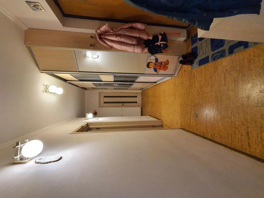Купить квартиру в Щелково Богородский - Фото 10