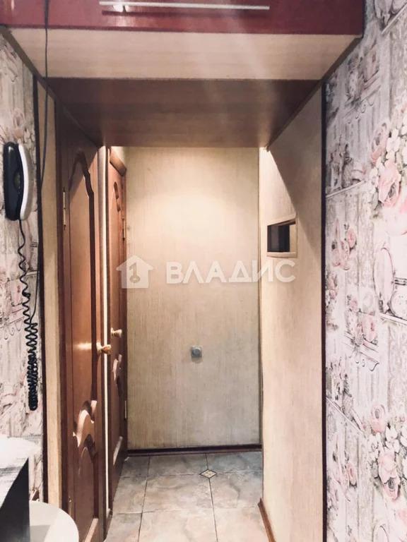 Продажа квартиры, Люберцы, Люберецкий район, Зелёный переулок - Фото 5