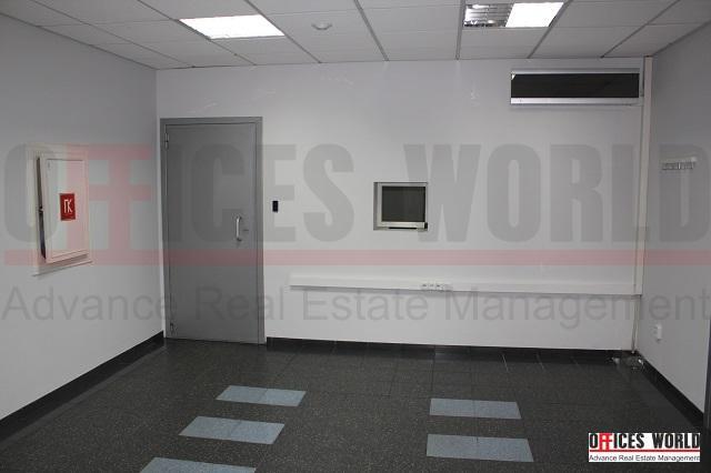 Офис, 564 кв.м. - Фото 6