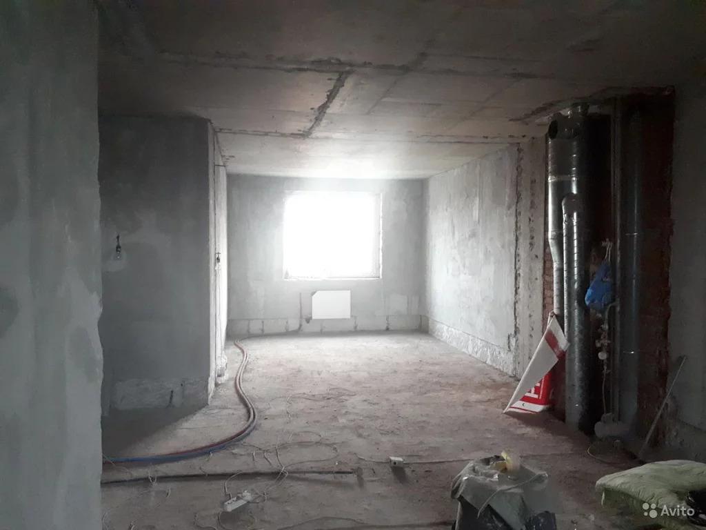 2-к квартира, 64 м, 8/17 эт. - Фото 4