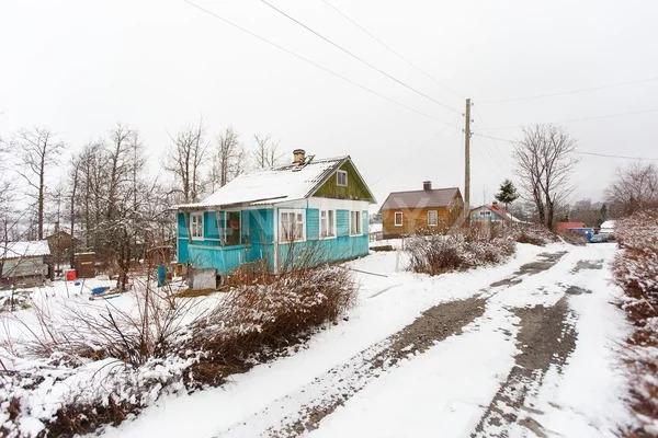 Продается дача в д. Машезеро в СНТ Коммунальник, ул. Сиреневая 88 - Фото 2